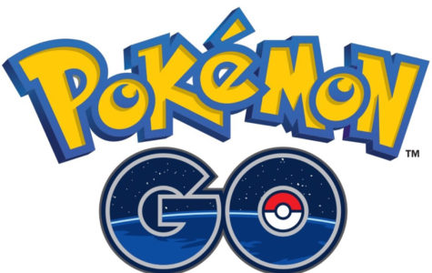 Pokemon Go dominates alternate reality gaming in 2016