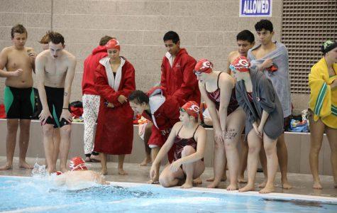 Multi-sport Artemis Miller inspires teammates