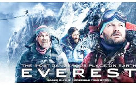 One of the deadliest mountain expeditions took place on Mount Everest in 1996