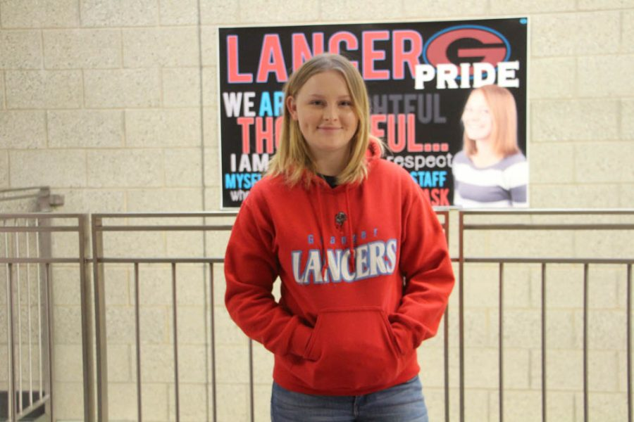 Lancers are not alone in the struggle with divorce