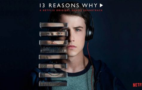 13 Reasons Why Will Shatter Your Heart