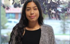 Jessica Arellano helps earn a spot at playoffs