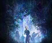 Annihilation obliterates the competition