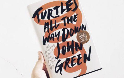 John Green continues winning streak