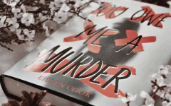 Eileen Cook's 'You Owe Me a Murder' captivates young adults