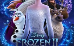 'Frozen 2' trailers create fan speculation