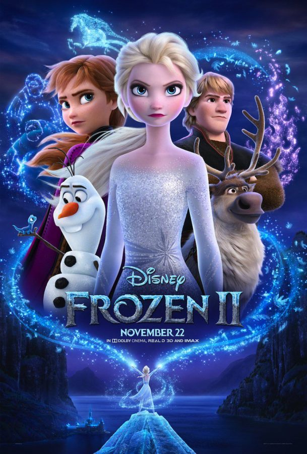 %27Frozen+2%27+trailers+create+fan+speculation