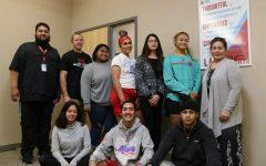 Eleven GHS Lancers offered spots in U of U program