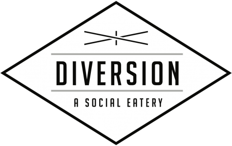 Diversion is a good spot to eat