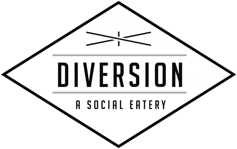 Diversion+is+a+good+spot+to+eat