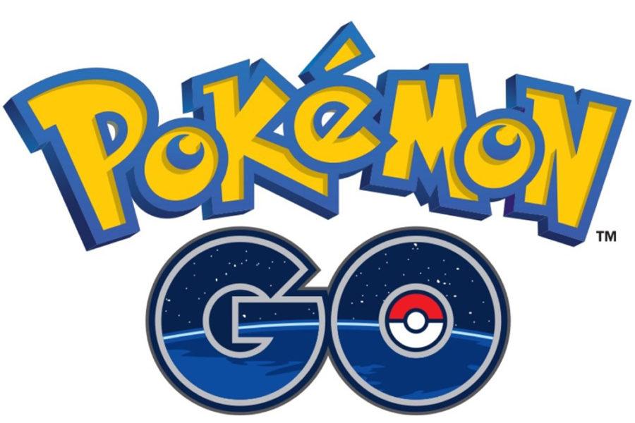 Pokemon Go dominates alternate reality gaming in 2016