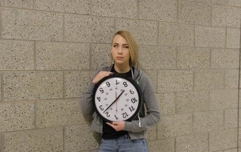 School Start Times