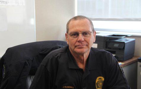 School-based police officers make schools safer for everyone