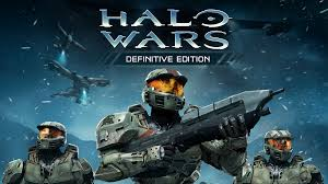 Halo Wars: The story about Master Chief and how it all began