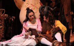 Beauty and the Beast is an amazing success
