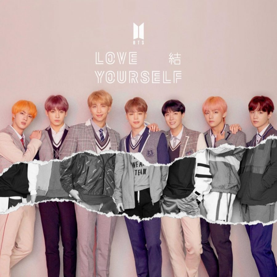 %22Answer%3A+Love+Myself%22+by+BTS+promotes+self+love